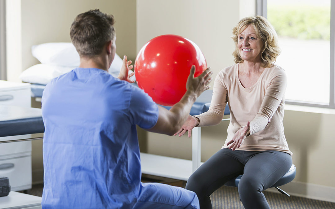 Here's Why At-Home Occupational Therapists in Englewood NJ are in High Demand