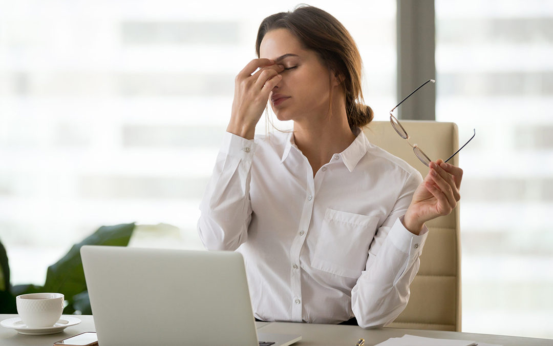 Feeling Fatigued? Working with an Occupational Therapist in Englewood NJ can Help