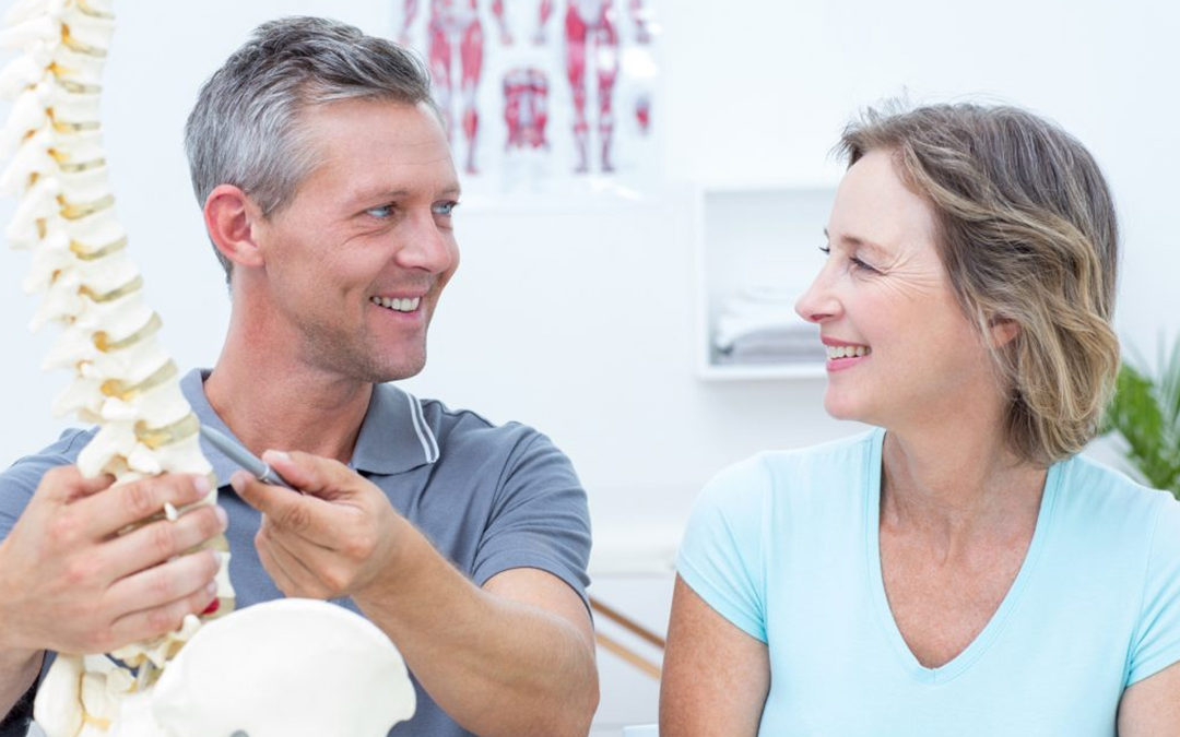 Preparing For Your First Physical Therapy Appointment in NJ