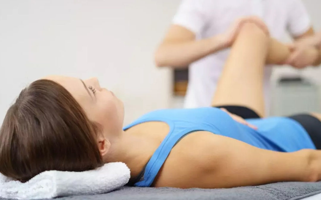 Here's How to Find the Best Physical Therapist Near You
