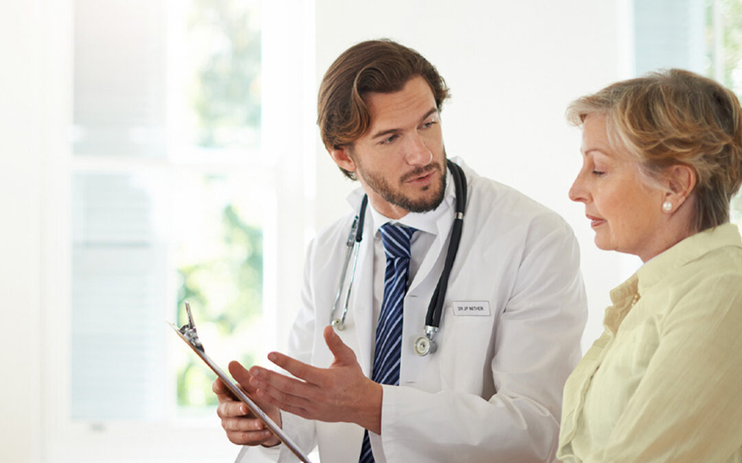 How Can I Find the Best Speech Therapists in NJ To Help with Stroke Recovery?